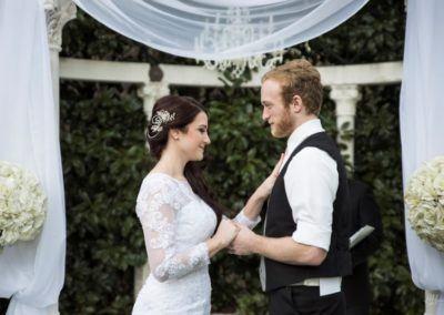 Gazebo Weddings Ceremony 019