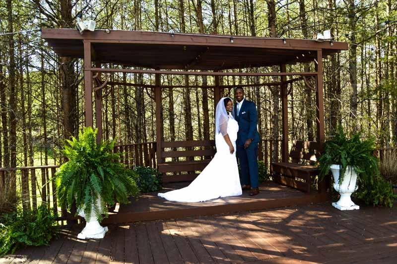 Cavender castle venues north georgia wedding venues the castle outdoor wedding venues in north georgia junglespirit Image collections