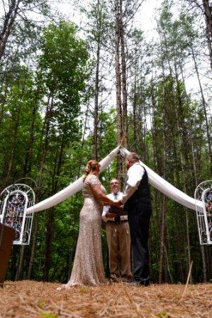 cheap elopement packages
